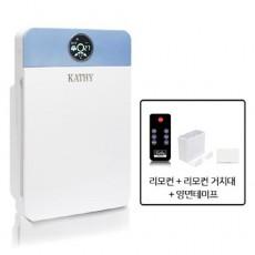 [KATHY]캣티컬렉션 에어팩토리 공기청정기 13평형_57956