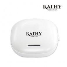 [KATHY]캣티컬렉션 차량용 디퓨져&공기청정기_57957