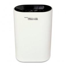 [TrueLiving] 트루리빙 윈드에어 공기청정기 TL-AC3500 (13평형)